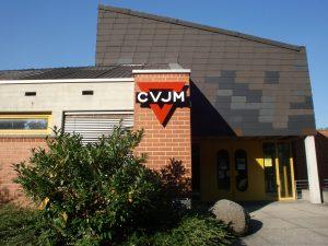 CVJM - Haus